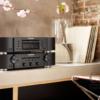 Marantz CD6006 UK Edition CD Player