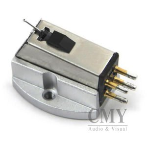 Clearaudio Concept V2 MM Cartridges
