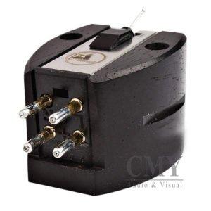 Clearaudio Virtuoso V2 MM Cartridges