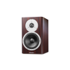 Dynaudio Excite X14A Active Speaker