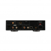 Oppo Sonica DAC Audiophile DAC & Network Streamer B