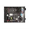 Oppo Sonica DAC Audiophile DAC & Network Streamer C