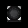 REL Acoustics S3 12″ Active Subwoofer