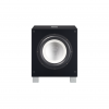 Rel Acoustics T9i 10″ Active Powered Subwoofer