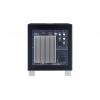 Rel Acoustics T9i 10″ Active Powered Subwoofer