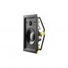 Dynaudio Studio S4 – W65 In Wall Speaker