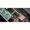Denon AVR-X250BT