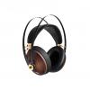 Meze Audio 99 Classics Headphone