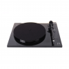 Rega Planar 1 Plus Turntable_