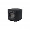 Rel Acoustics HT 1205 Subwoofer ___
