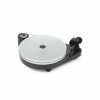 Pro-Ject Audio Systems RPM-5 Carbon With 2M Silver Cartridge