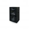 Fidek CMS-3380 2-Way Speaker Per Piece