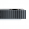 Naim Mu-So 2nd Generation Wireless Speaker