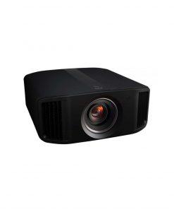 Home Video Projectors – CMY
