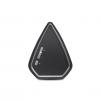 Denon HEOS 5 HS 2 Wireless Speaker