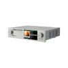 Cocktail Audio X45 Music Server + DAC__