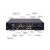 Cocktail Audio X45 Music Server + DAC___