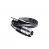 Naim Hi-Line Interconnect Cable