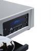 Metronome LE Player 3+ DAC/CD Player