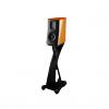 Raidho Acoustics TD1.2 Bookshelf Speaker