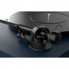 Debut Carbon Evo Turntable