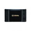 BIK BJ-S768 10 Inch 2 Way Speaker