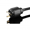 Shunyata Research Delta XC v2 Power Cable (UK)