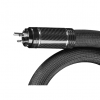 Shunyata Research Sigma XC v2 Power Cable (US) (1.75M)