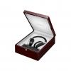 Oppo PM-1 Planar Magnetic Headphones__