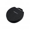 Oppo PM-1 Planar Magnetic Headphones___